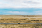 2018 冰島 II:SHE09023-1024.jpg