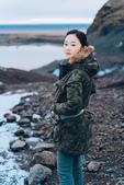 2018 冰島 II:SHE09098-1024.jpg