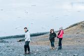 2018 冰島 II:SHE08816-1024.jpg