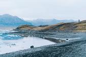 2018 冰島 II:SHE08820-1024.jpg