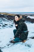 2018 冰島 II:SHE09102-1024.jpg