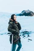 2018 冰島 II:SHE09106-1024.jpg