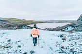 2018 冰島 II:SHE09122-1024.jpg