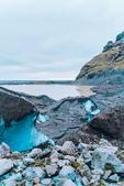 2018 冰島 II:SHE09144-1024.jpg