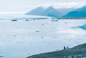 2018 冰島 II:SHE08811-1024.jpg