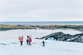 2018 冰島 II:SHE09091-1024.jpg