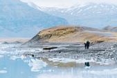 2018 冰島 II:SHE08881-1024.jpg