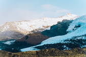 2018 冰島 II:SHE09026-1024.jpg