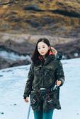 2018 冰島 II:SHE09136-1024.jpg