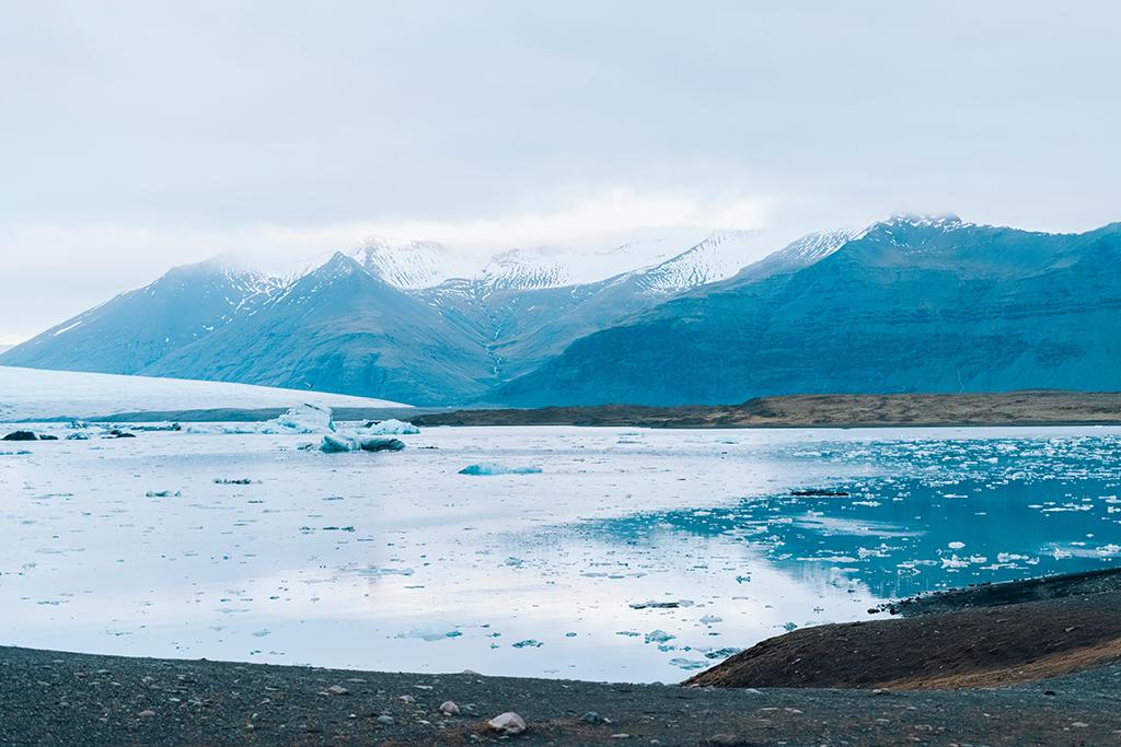 2018 冰島 II:SHE08783-1024.jpg
