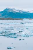 2018 冰島 II:SHE08835-1024.jpg