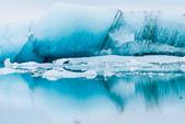 2018 冰島 II:SHE08960-1024.jpg
