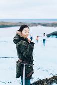 2018 冰島 II:SHE09094-1024.jpg