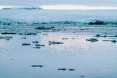 2018 冰島 II:SHE08832-1024.jpg