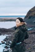 2018 冰島 II:SHE09095-1024.jpg