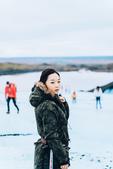 2018 冰島 II:SHE09093-1024.jpg