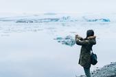 2018 冰島 II:SHE08980-1024.jpg