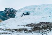 2018 冰島 II:SHE09079-1024.jpg