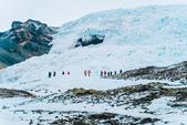 2018 冰島 II:SHE09088-1024.jpg