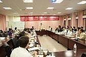 2010/4/23-24「台灣本土化,何去何從?」國際學術研討會:DSC02337.JPG