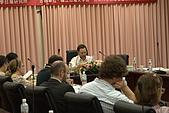 2010/4/23-24「台灣本土化,何去何從?」國際學術研討會:DSC02353.jpg