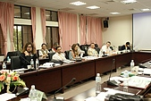 2010/4/23-24「台灣本土化,何去何從?」國際學術研討會:DSC02422.JPG