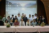 2011-09-07「第七屆台灣文化國際學術研討會--流行文化在台灣」:DSC03876.JPG