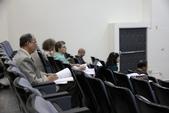 2011-09-07「第七屆台灣文化國際學術研討會--流行文化在台灣」:IMG_0383.JPG