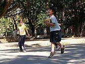 090224體育課:09_大小.jpg