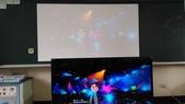 2016-03-11液晶電視:2016-03-08 液晶電視 (4).jpg