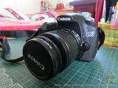 130120 casio zr1000:nEO_IMG_2013-1-20 CASIO ZR1000 (16).jpg