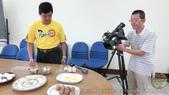 2015-05-05華視新聞採訪熊的蛋:small2015-05-05華視新聞採訪熊的蛋 (6).JPG