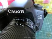 130120 casio zr1000:nEO_IMG_2013-1-20 CASIO ZR1000 (17).jpg