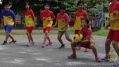 2014-6-30四孝體育課:small-2014-6-30最後一節體育課 (14).JPG