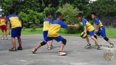 2014-6-30四孝體育課:small-2014-6-30最後一節體育課 (18).JPG