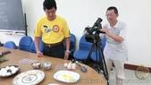 2015-05-05華視新聞採訪熊的蛋:small2015-05-05華視新聞採訪熊的蛋 (4).JPG