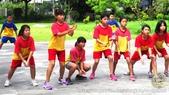 2014-6-30四孝體育課:small-2014-6-30最後一節體育課 (5).JPG