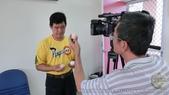 2015-05-05華視新聞採訪熊的蛋:small2015-05-05華視新聞採訪熊的蛋 (20).JPG