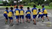 2014-6-30四孝體育課:small-2014-6-30最後一節體育課 (1).JPG