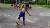 2014-6-30四孝體育課:small-2014-6-30最後一節體育課 (2).JPG