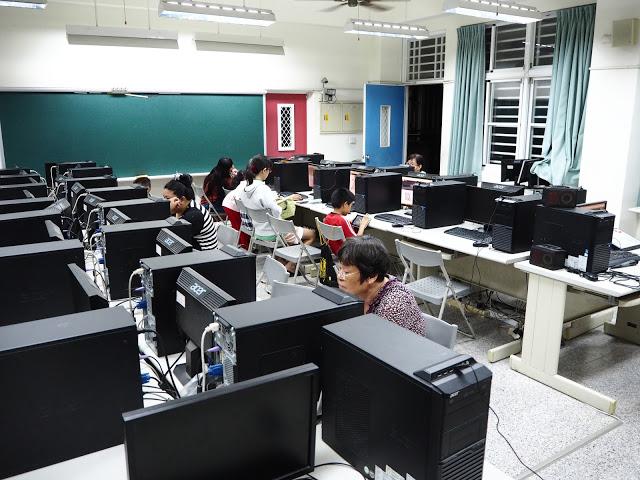 電腦教學:P5160525.JPG