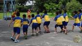 2014-6-30四孝體育課:small-2014-6-30最後一節體育課 (8).JPG