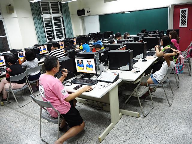 電腦教學:P5180550.JPG