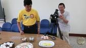 2015-05-05華視新聞採訪熊的蛋:small2015-05-05華視新聞採訪熊的蛋 (3).JPG