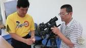 2015-05-05華視新聞採訪熊的蛋:small2015-05-05華視新聞採訪熊的蛋 (1).JPG