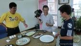 2015-05-05華視新聞採訪熊的蛋:small2015-05-05華視新聞採訪熊的蛋 (13).JPG