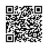 2016-02-15台灣雲端書庫:2016-02-15台灣雲端書庫 (1).png