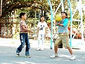 090224體育課:04_大小.jpg