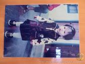 130120 casio zr1000:nEO_IMG_2013-1-20 CASIO ZR1000 (4).jpg