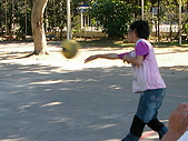 090224體育課:15_大小.jpg